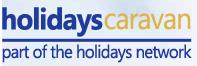 HolidaysCaravan - www.holidays-caravan.co.uk