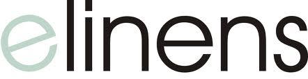 Elinens www.elinens.co.uk