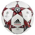 Adidas Champ League Sportivo