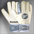 Tompro Encounter Roll Finger Fingersave Professional