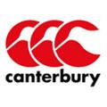 Canterbury Armourlite