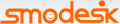 SMODesk.com - www.smodesk.com