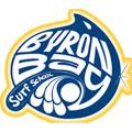 Byron Bay Surf School, Byron Bay