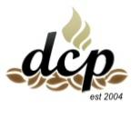 Direct Coffee Pods - www.directcoffeepods.co.uk