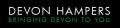 DevonHampers.com - www.devonhampers.com