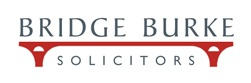 Bridge Burke Solicitors - www.bridgeburkesolicitors.co.uk