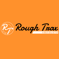 Rough Trax - www.roughtrax4x4.com