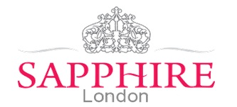 Sapphire London