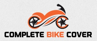 Complete Bike Cover - www.completebikecover.com