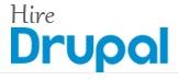 Hire Drupal Expert - www.hiredrupalexpert.com
