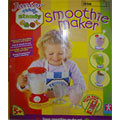 Ready Steady Cook Smoothie Maker