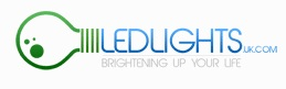 LED Lights - www.ledlights.uk.com