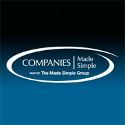Company Searches Made Simple - www.companysearchesmadesimple.com