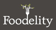 Foodelity - www.foodelity.co.uk