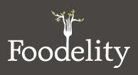 Foodelity - www.foodelity.co.uk