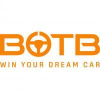 Best of the Best www.botb.co.uk