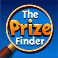 The Prizefinder.com www.theprizefinder.com