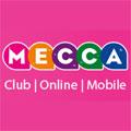 Mecca Bingo - www.meccabingo.com