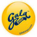 Gala Bingo - www.galabingo.co.uk