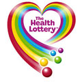 Health Lottery www.healthlottery.co.uk