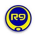 Ronaldo www.r9ronaldo.com