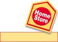 HomeStore Self Storage - www.homestore.me.uk