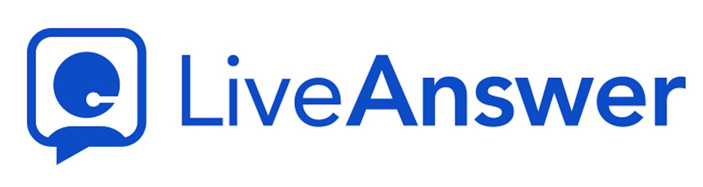 LiveAnswer - www.liveanswer.com