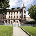 Hotel Bacchus, Villach