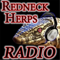 Redneck Herps - redneckherps.com/
