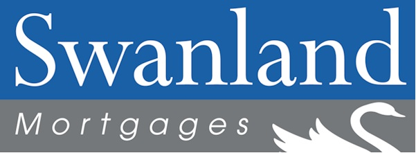 Swanland Mortgages - www.swanlandim.co.uk