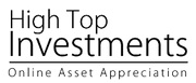 High Top Investments - www.hightopinvestments.com