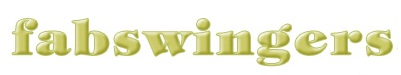 Fabswingers - www.fabswingers.com