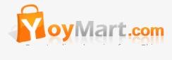 YoyMart.com