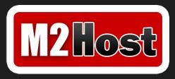 M2Host - www.m2host.com
