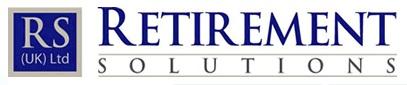 Retirement Solutions - www.retirementsolutions.co.uk