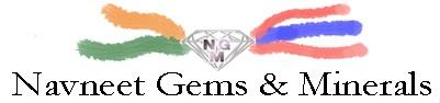 Navneet Gems & Minerals - www.navneetgems.com