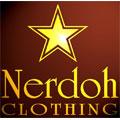 Nerdoh www.nerdoh.com