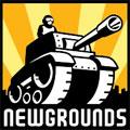 Newgrounds www.newgrounds.com