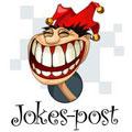 Jokes-Post - www.jokespost.com