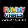 Funny Games.biz, www.funny-games.biz