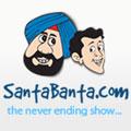 Santa Banta www.santabanta.com