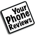 Your Phone Reviews www.yourphonereviews.com