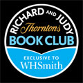 The Richard & Judy Book Club