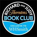 The Richard & Judy Book Club