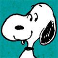 Snoopy.com www.peanuts.com