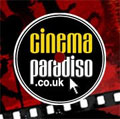 Cinema Paradiso www.cinemaparadiso.co.uk