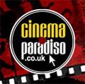 Cinema Paradiso www.cinemaparadiso.co.uk