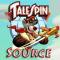 Talespin Source www.animationsource.org/talespin/en
