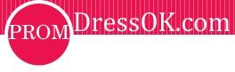 PromDressOK.com