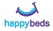 HappyBeds - www.happybeds.co.uk